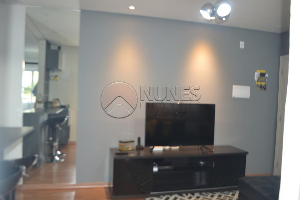 Comprar Apartamento / Apartamento em Osasco apenas R$ 378.000,00 - Foto 30