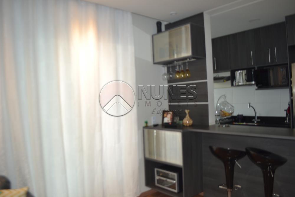 Comprar Apartamento / Apartamento em Osasco apenas R$ 378.000,00 - Foto 31