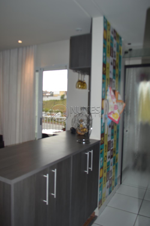 Comprar Apartamento / Apartamento em Osasco apenas R$ 378.000,00 - Foto 32