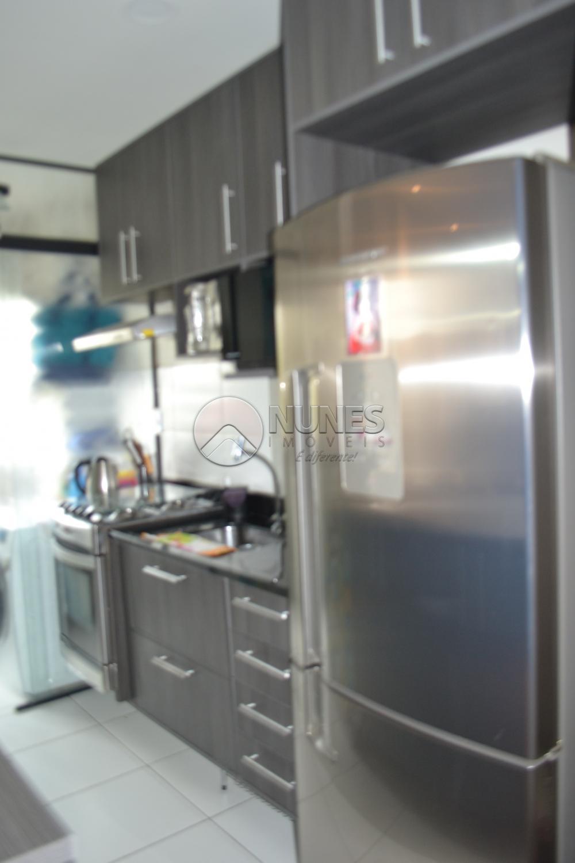 Comprar Apartamento / Apartamento em Osasco apenas R$ 378.000,00 - Foto 33