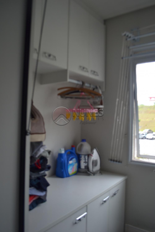 Comprar Apartamento / Apartamento em Osasco apenas R$ 378.000,00 - Foto 34