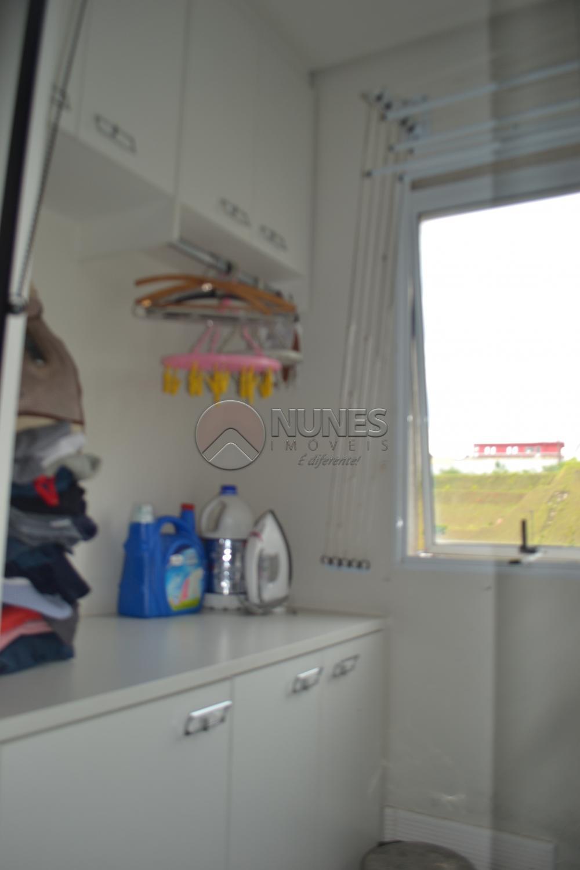 Comprar Apartamento / Padrão em Osasco apenas R$ 360.000,00 - Foto 35
