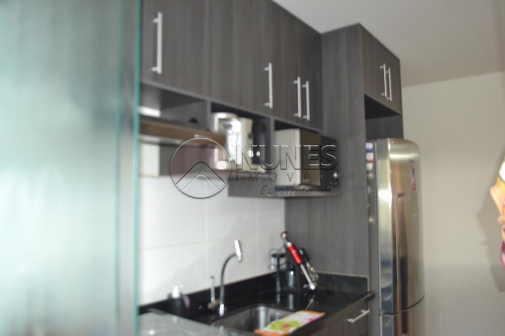 Comprar Apartamento / Padrão em Osasco apenas R$ 360.000,00 - Foto 37