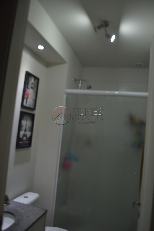 Comprar Apartamento / Padrão em Osasco apenas R$ 360.000,00 - Foto 41