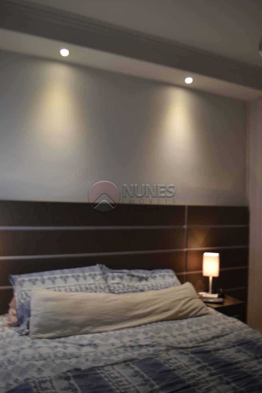 Comprar Apartamento / Padrão em Osasco apenas R$ 360.000,00 - Foto 42