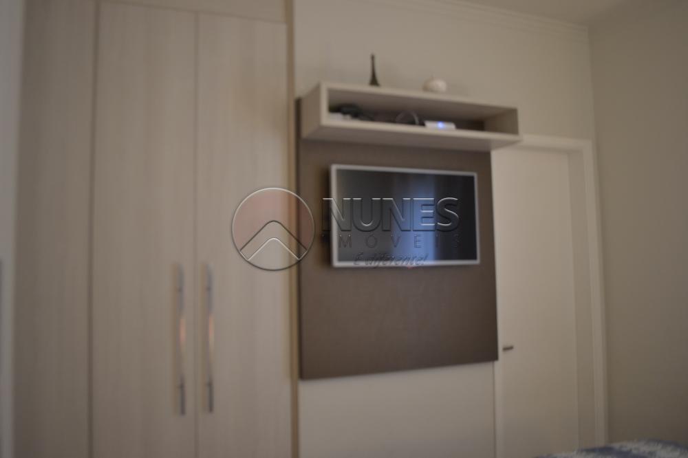 Comprar Apartamento / Padrão em Osasco apenas R$ 360.000,00 - Foto 26