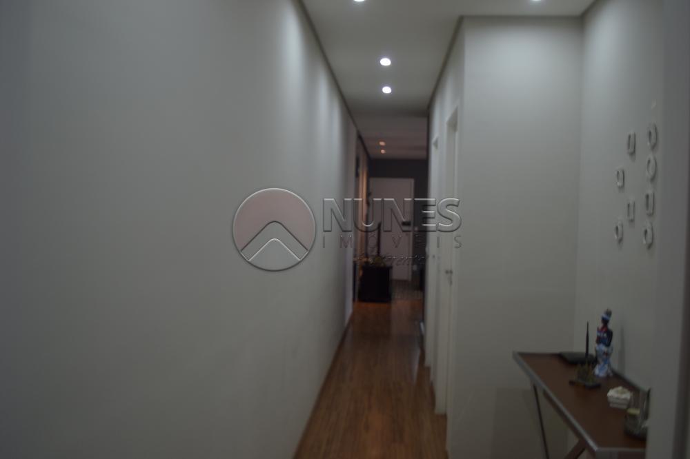 Comprar Apartamento / Padrão em Osasco apenas R$ 360.000,00 - Foto 25