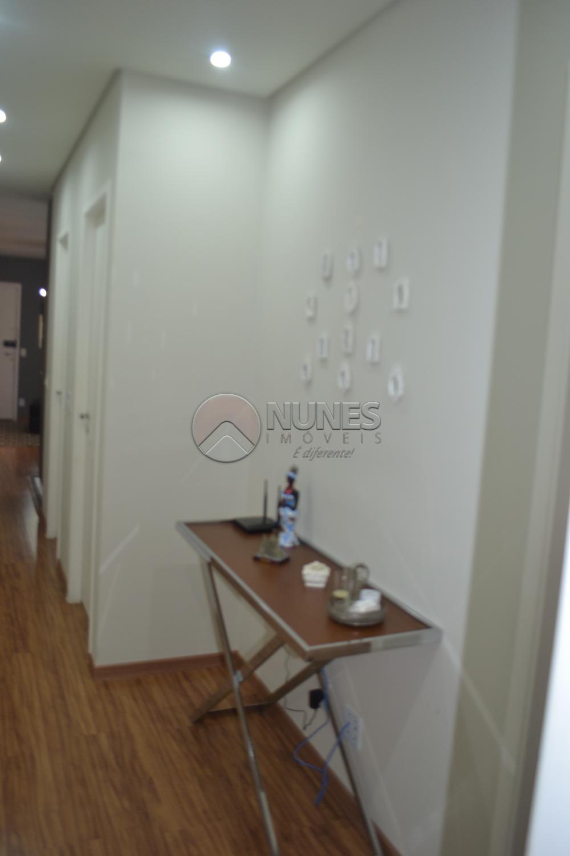 Comprar Apartamento / Padrão em Osasco apenas R$ 360.000,00 - Foto 43