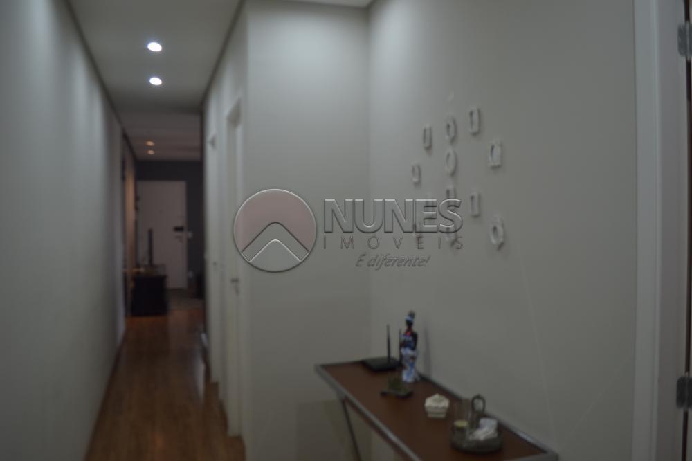 Comprar Apartamento / Apartamento em Osasco apenas R$ 378.000,00 - Foto 46