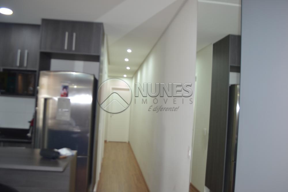 Comprar Apartamento / Padrão em Osasco apenas R$ 360.000,00 - Foto 47