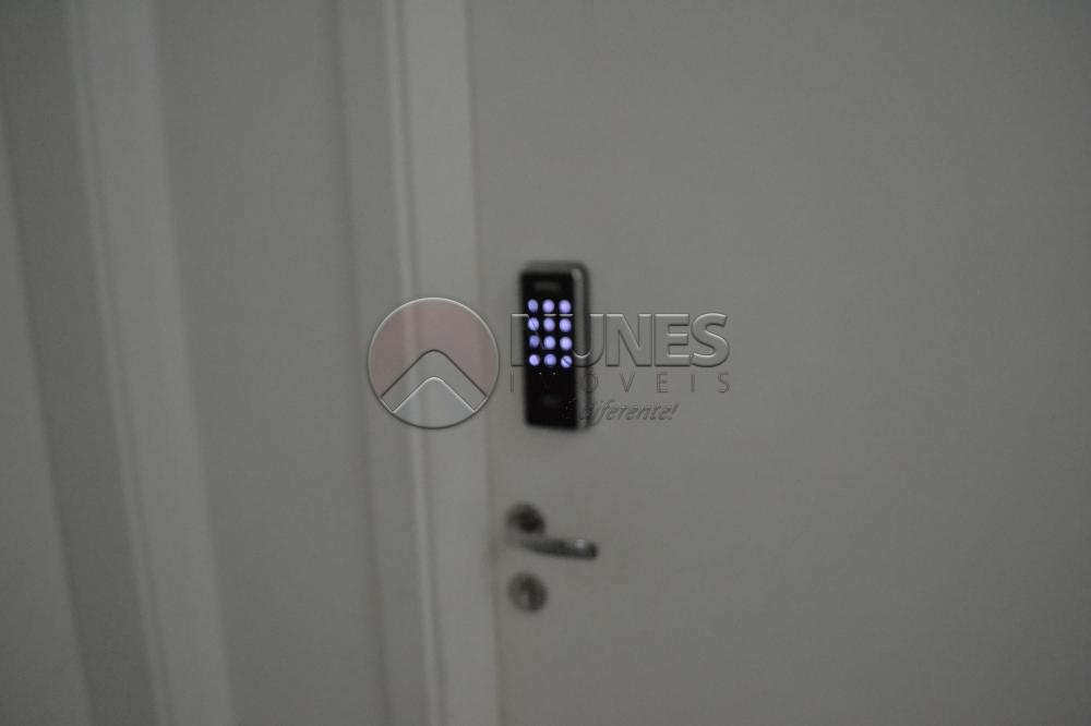 Comprar Apartamento / Apartamento em Osasco apenas R$ 378.000,00 - Foto 48