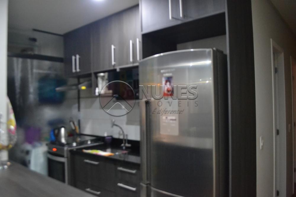 Comprar Apartamento / Padrão em Osasco apenas R$ 360.000,00 - Foto 49