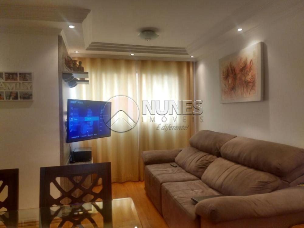 Alugar Apartamento / Apartamento em Osasco. apenas R$ 198.000,00