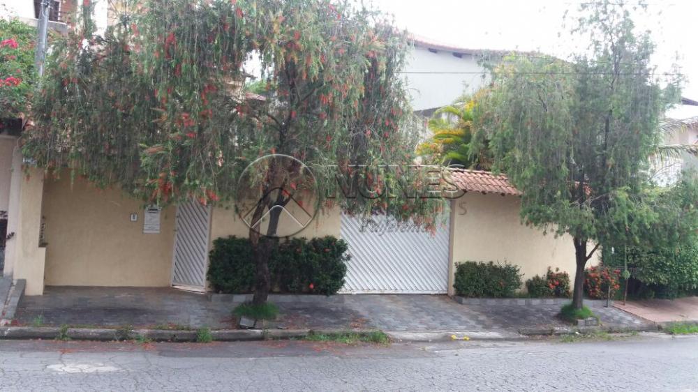 Comprar Casa / Sobrado em Osasco apenas R$ 690.000,00 - Foto 1