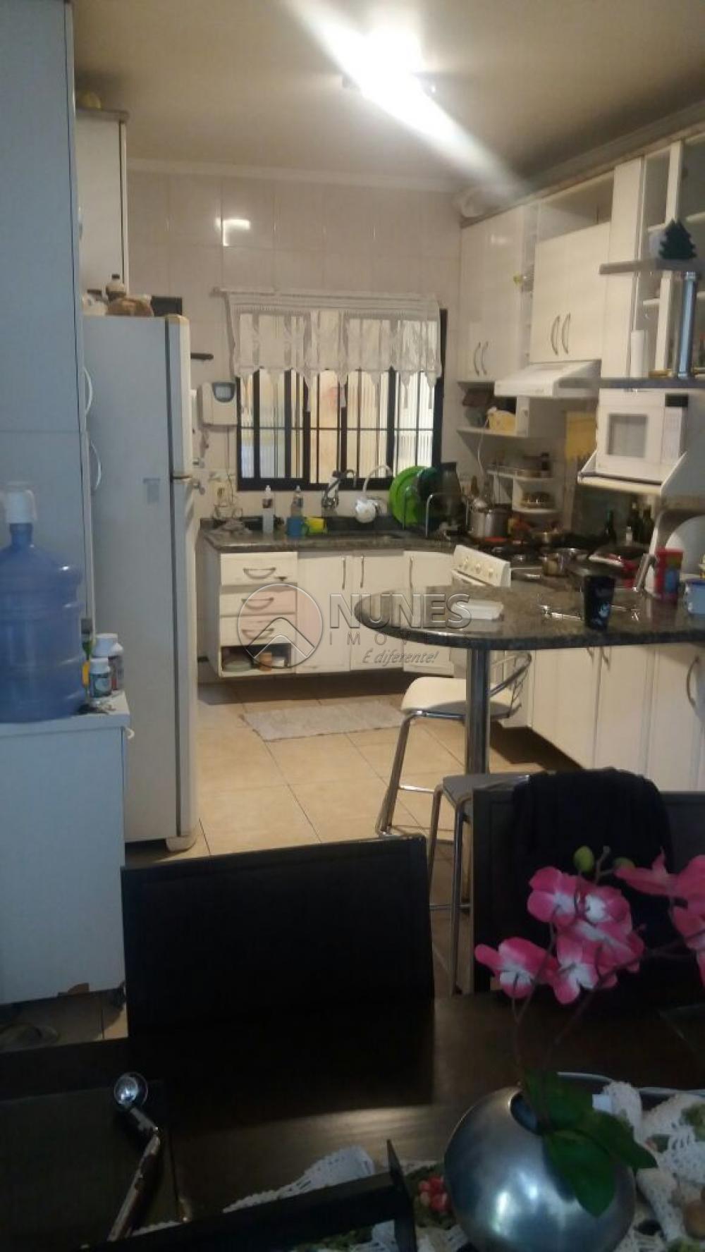 Comprar Casa / Sobrado em Osasco apenas R$ 690.000,00 - Foto 2