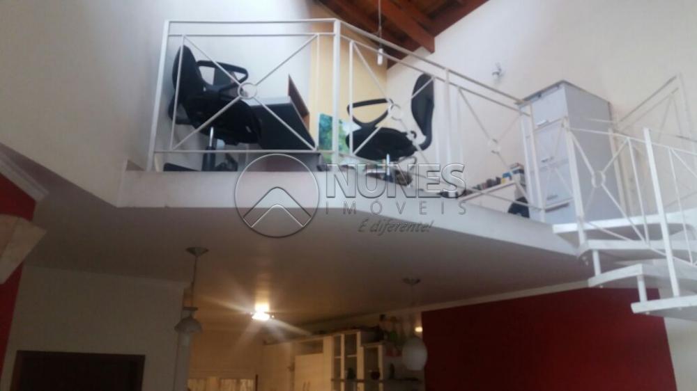 Comprar Casa / Sobrado em Osasco apenas R$ 690.000,00 - Foto 3