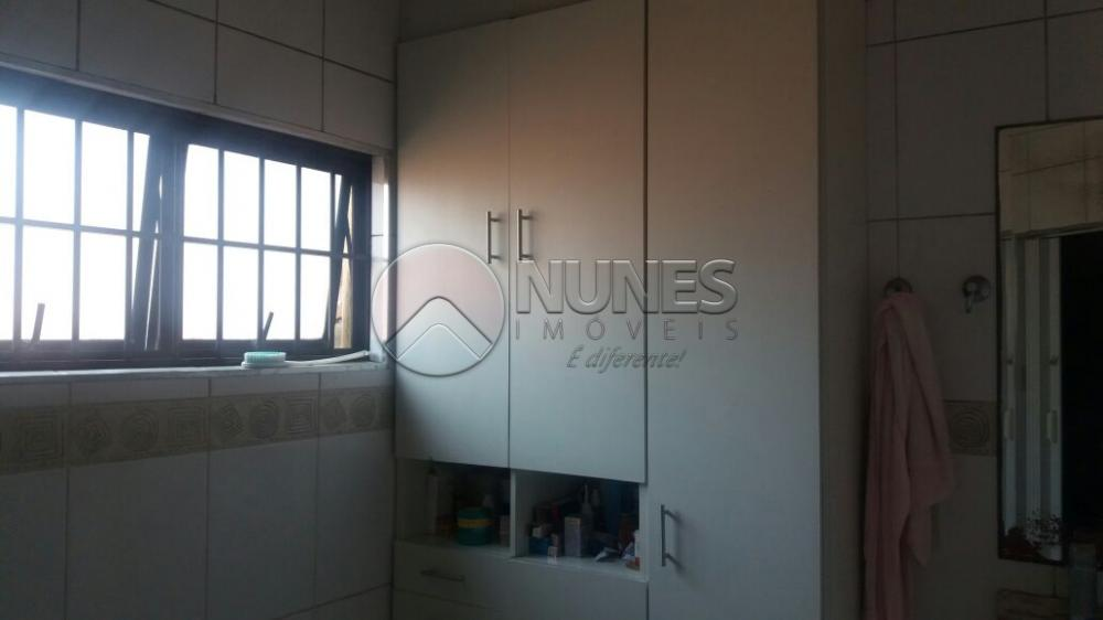 Comprar Casa / Sobrado em Osasco apenas R$ 690.000,00 - Foto 5