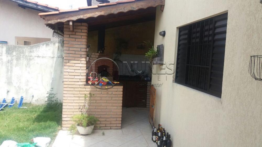 Comprar Casa / Sobrado em Osasco apenas R$ 690.000,00 - Foto 6