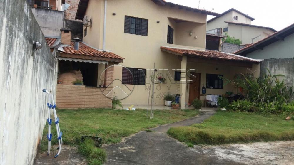 Comprar Casa / Sobrado em Osasco apenas R$ 690.000,00 - Foto 7
