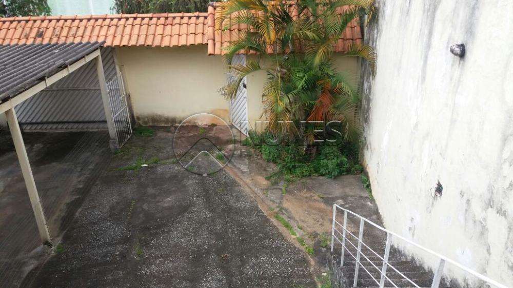 Comprar Casa / Sobrado em Osasco apenas R$ 690.000,00 - Foto 8