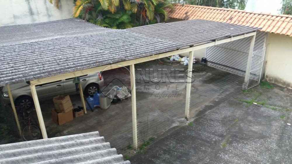 Comprar Casa / Sobrado em Osasco apenas R$ 690.000,00 - Foto 9