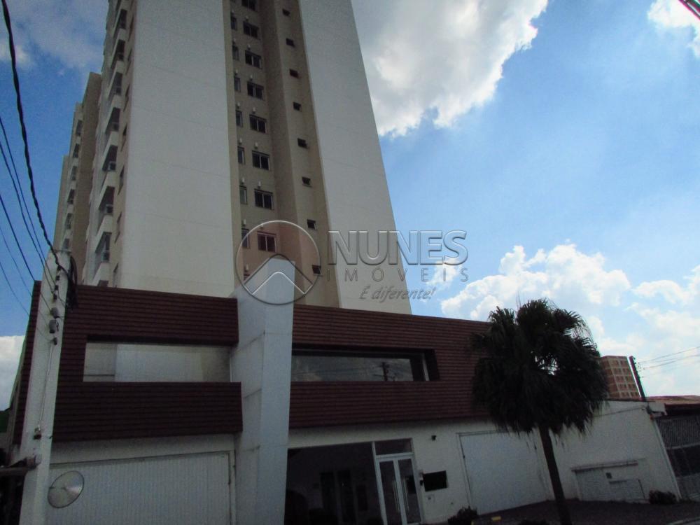 Alugar Apartamento / Apartamento em Osasco apenas R$ 1.200,00 - Foto 1