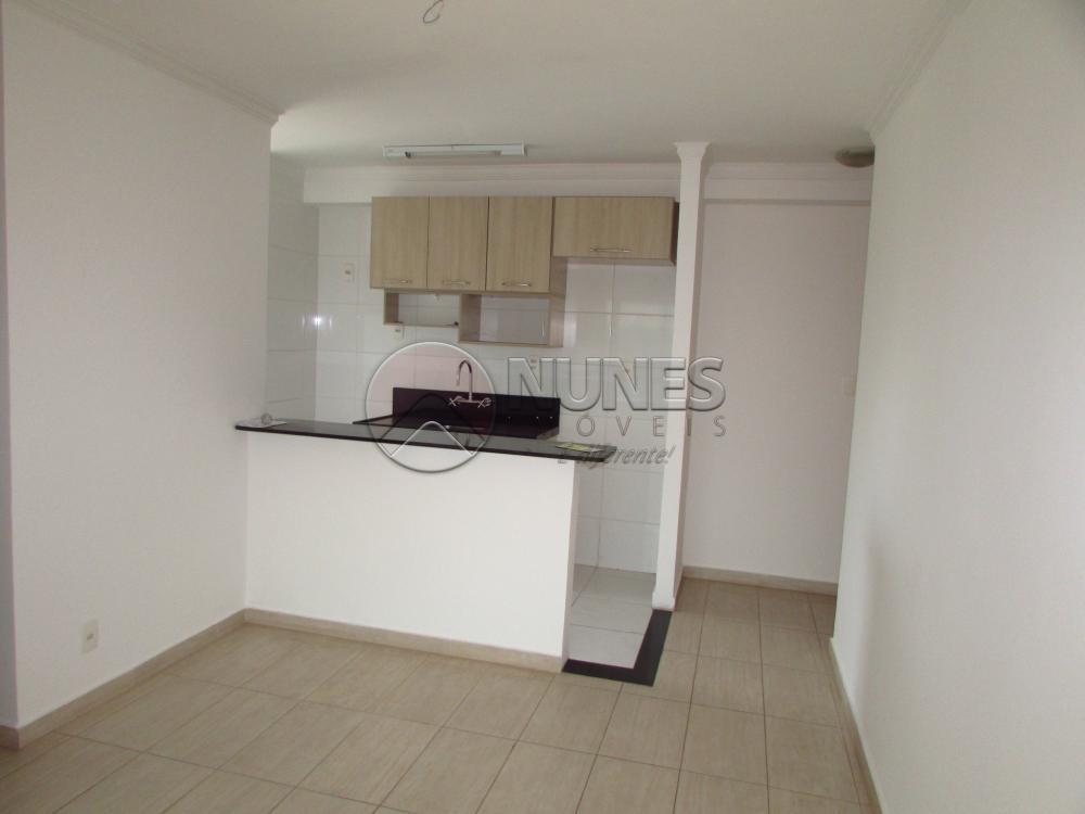 Alugar Apartamento / Apartamento em Osasco apenas R$ 1.200,00 - Foto 3