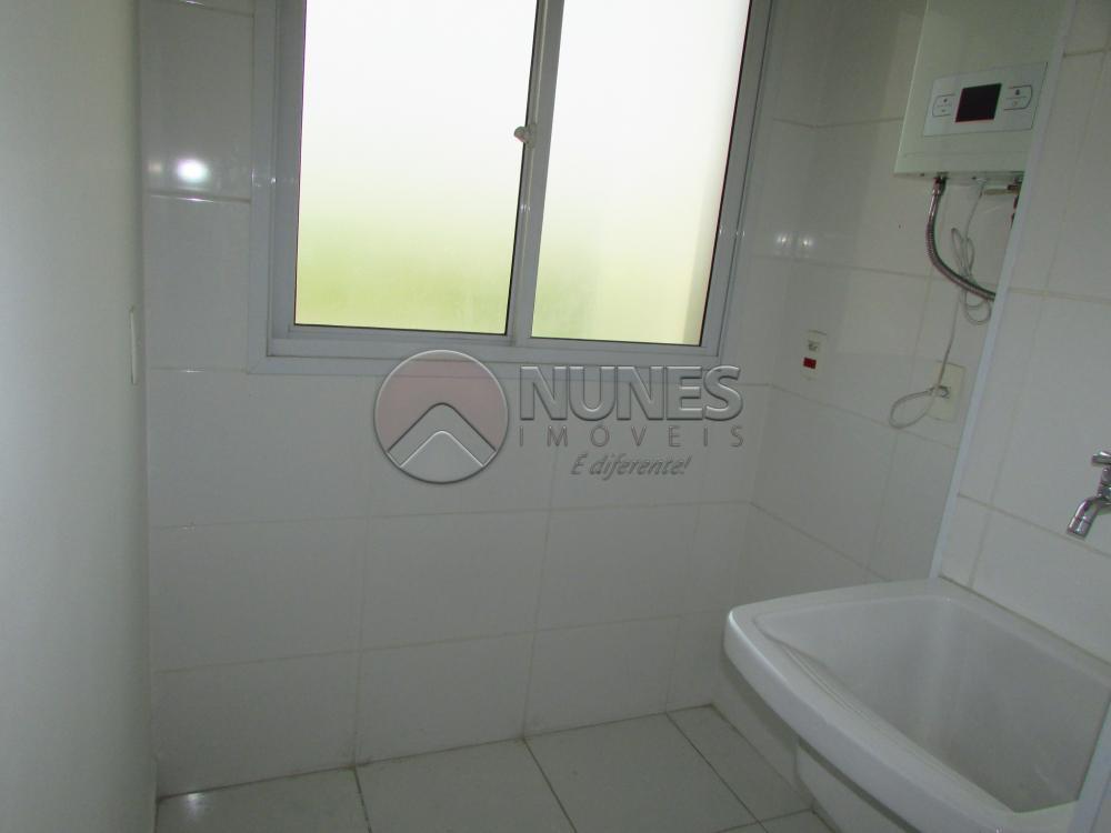 Alugar Apartamento / Apartamento em Osasco apenas R$ 1.200,00 - Foto 5