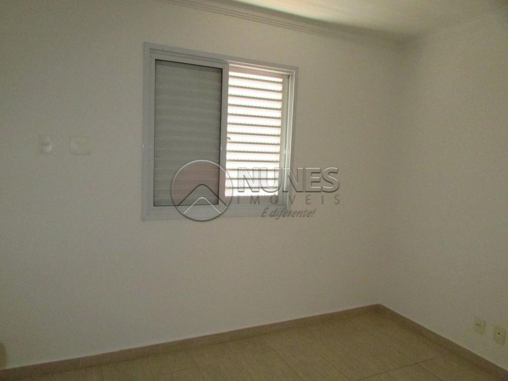 Alugar Apartamento / Apartamento em Osasco apenas R$ 1.200,00 - Foto 6