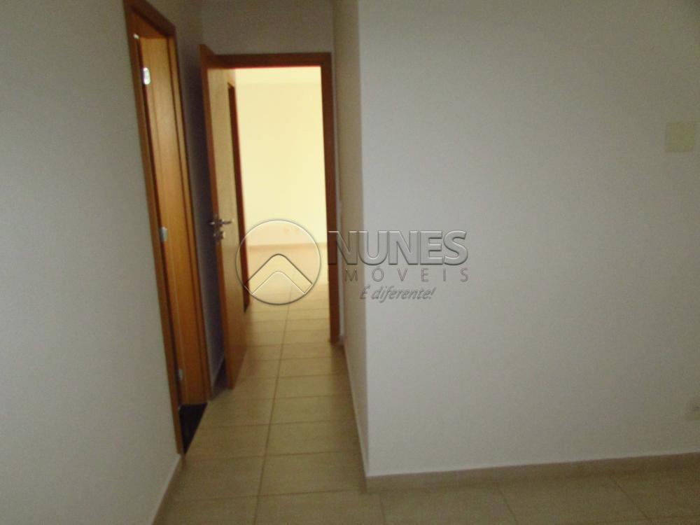 Alugar Apartamento / Apartamento em Osasco apenas R$ 1.200,00 - Foto 9