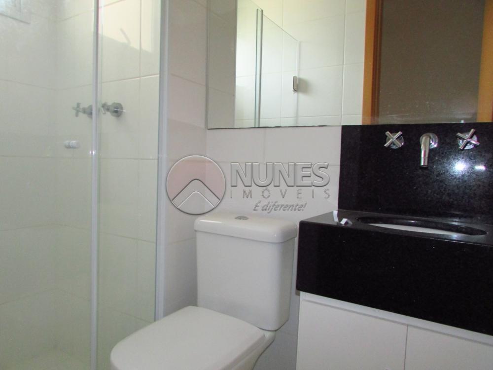 Alugar Apartamento / Apartamento em Osasco apenas R$ 1.200,00 - Foto 10