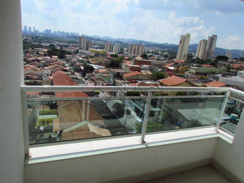Alugar Apartamento / Apartamento em Osasco apenas R$ 1.200,00 - Foto 12