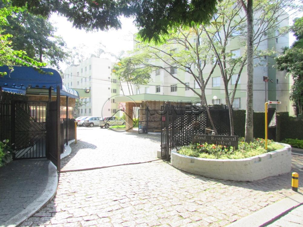 Alugar Apartamento / Padrão em São Paulo apenas R$ 1.200,00 - Foto 1