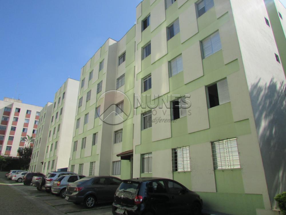 Alugar Apartamento / Padrão em São Paulo apenas R$ 1.200,00 - Foto 2