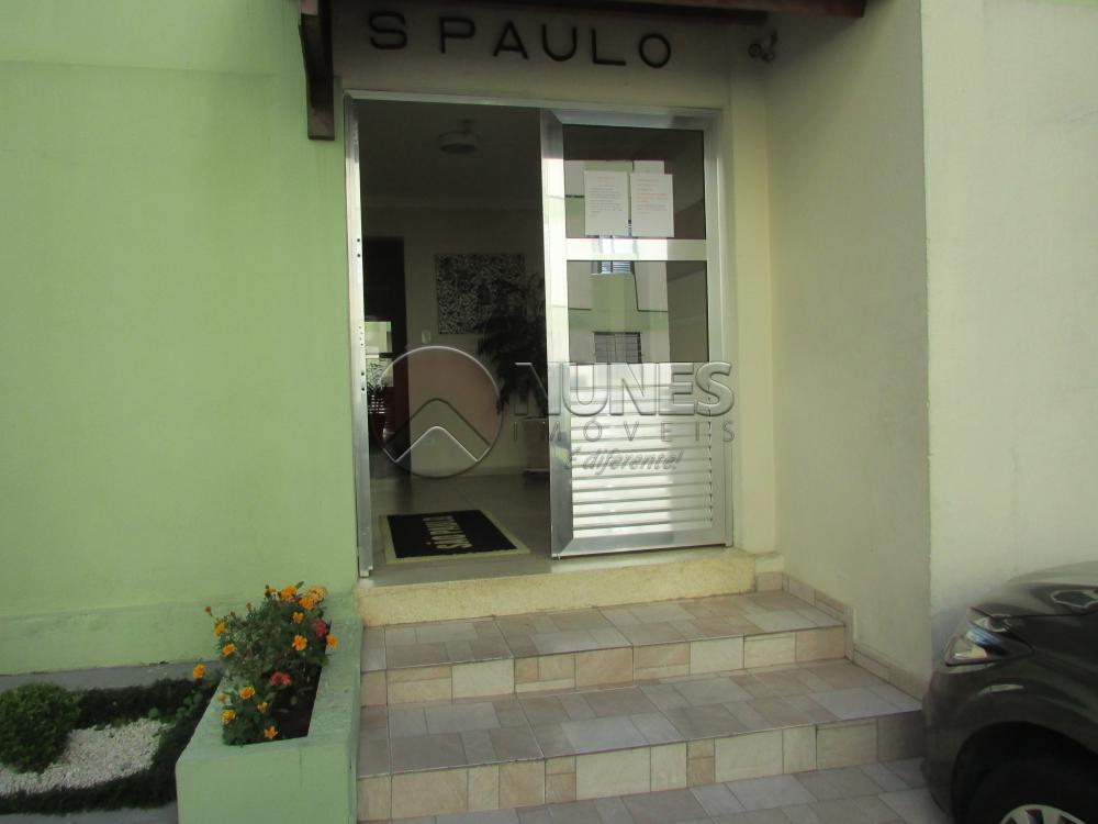 Alugar Apartamento / Padrão em São Paulo apenas R$ 1.200,00 - Foto 3