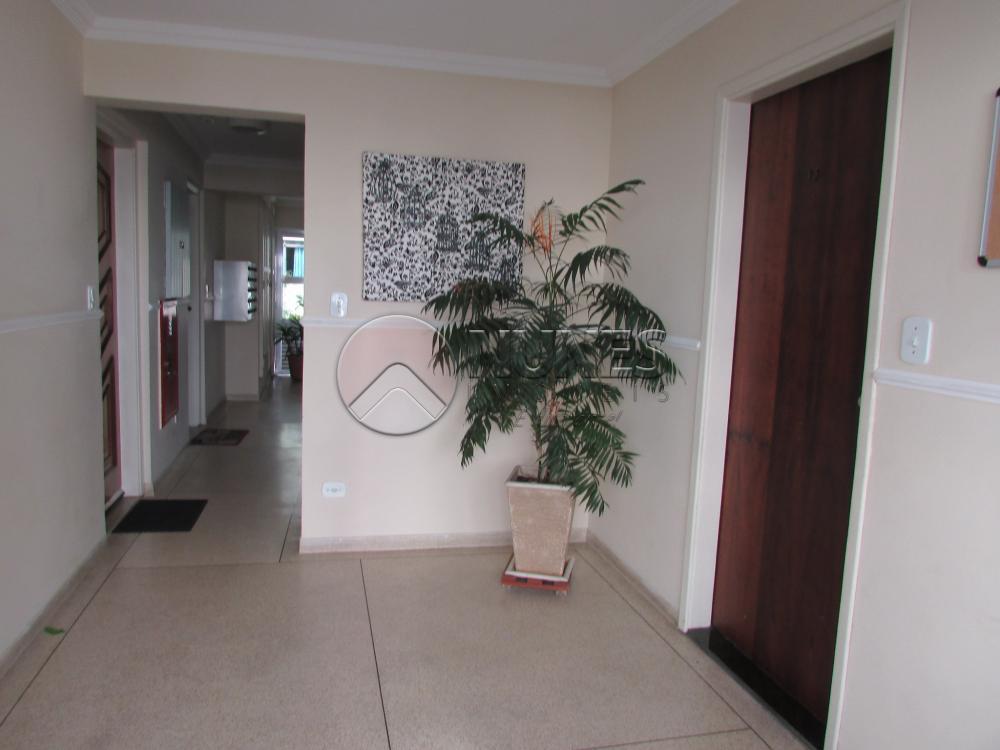 Alugar Apartamento / Padrão em São Paulo apenas R$ 1.200,00 - Foto 4