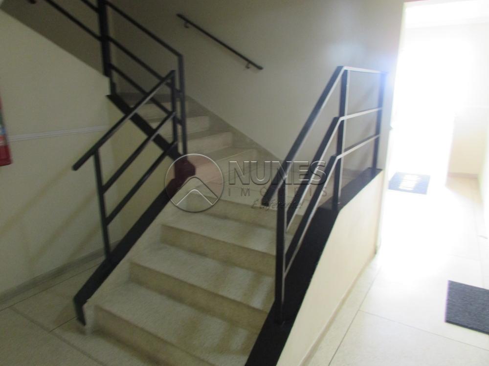 Alugar Apartamento / Padrão em São Paulo apenas R$ 1.200,00 - Foto 5