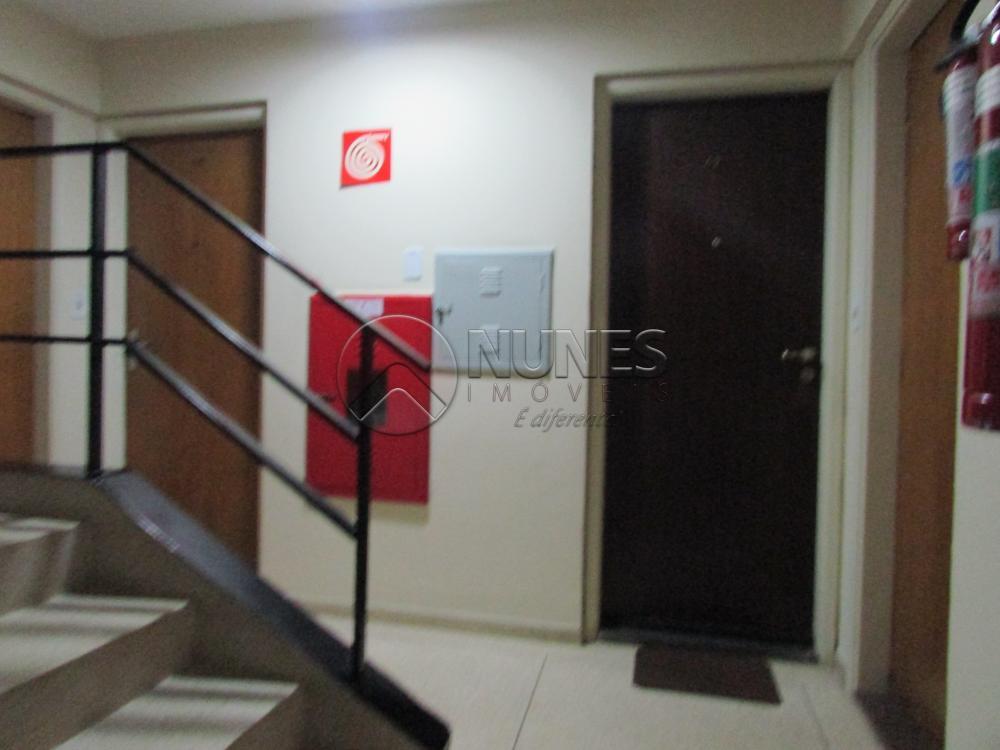 Alugar Apartamento / Padrão em São Paulo apenas R$ 1.200,00 - Foto 6