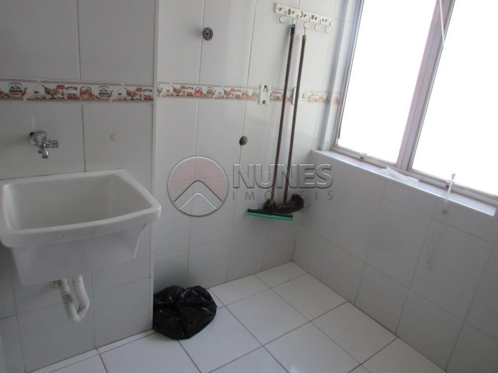 Alugar Apartamento / Padrão em São Paulo apenas R$ 1.200,00 - Foto 7