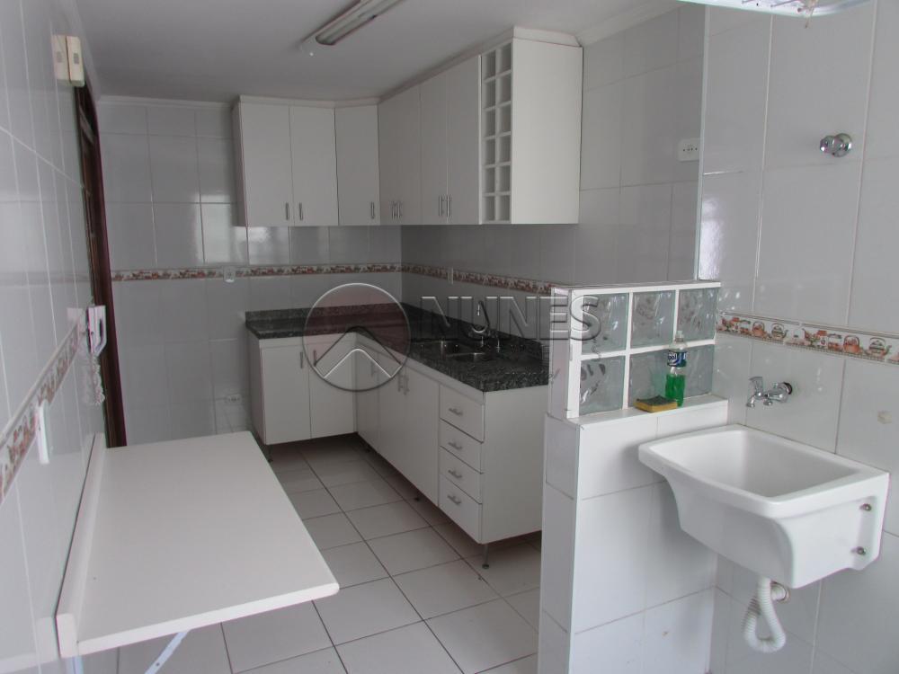 Alugar Apartamento / Padrão em São Paulo apenas R$ 1.200,00 - Foto 8