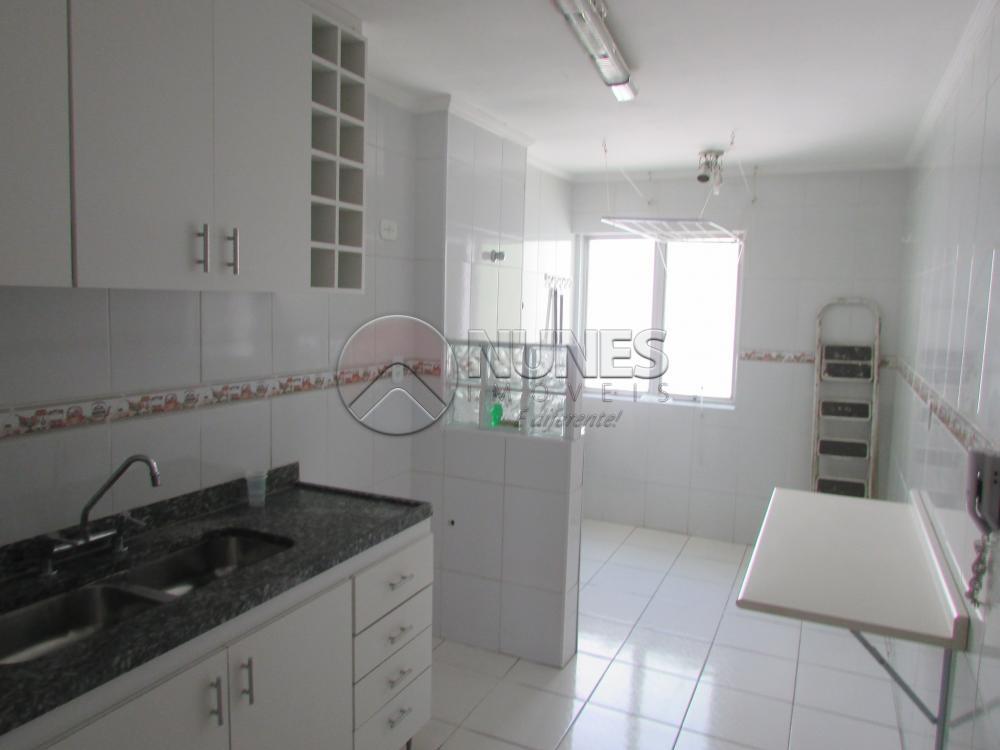 Alugar Apartamento / Padrão em São Paulo apenas R$ 1.200,00 - Foto 11