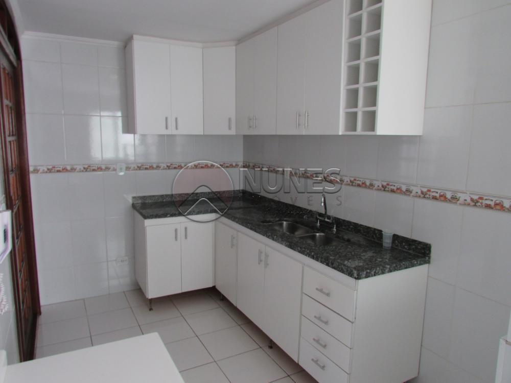 Alugar Apartamento / Padrão em São Paulo apenas R$ 1.200,00 - Foto 9