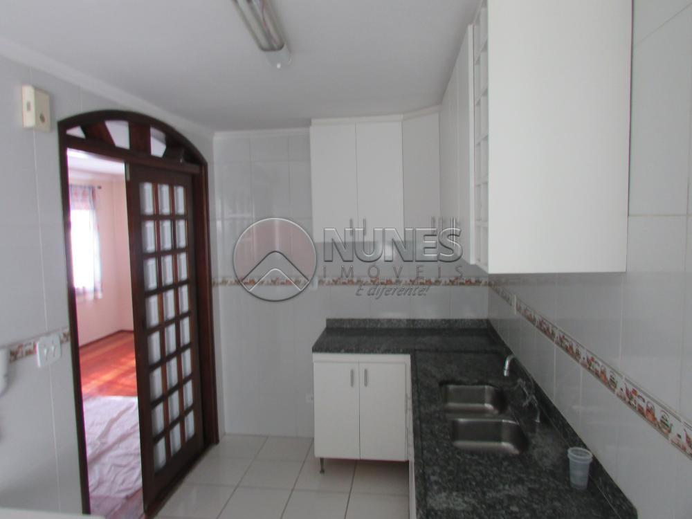 Alugar Apartamento / Padrão em São Paulo apenas R$ 1.200,00 - Foto 10