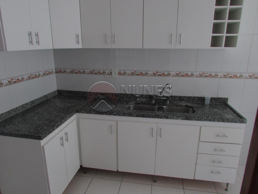 Alugar Apartamento / Padrão em São Paulo apenas R$ 1.200,00 - Foto 12