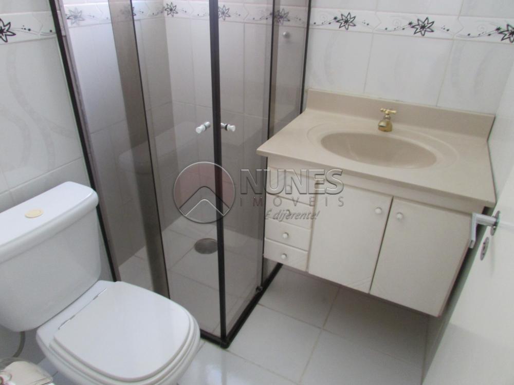 Alugar Apartamento / Padrão em São Paulo apenas R$ 1.200,00 - Foto 13