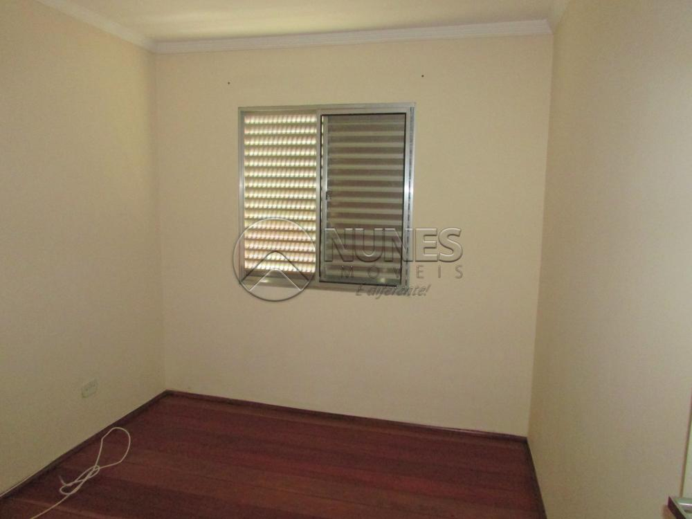 Alugar Apartamento / Padrão em São Paulo apenas R$ 1.200,00 - Foto 14