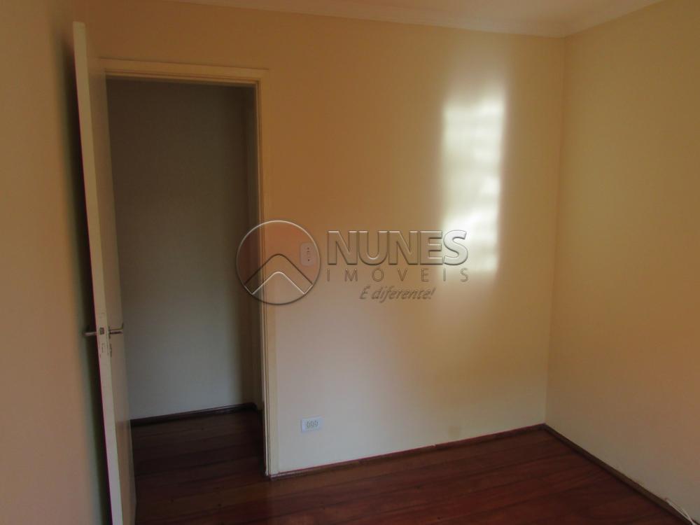 Alugar Apartamento / Padrão em São Paulo apenas R$ 1.200,00 - Foto 15