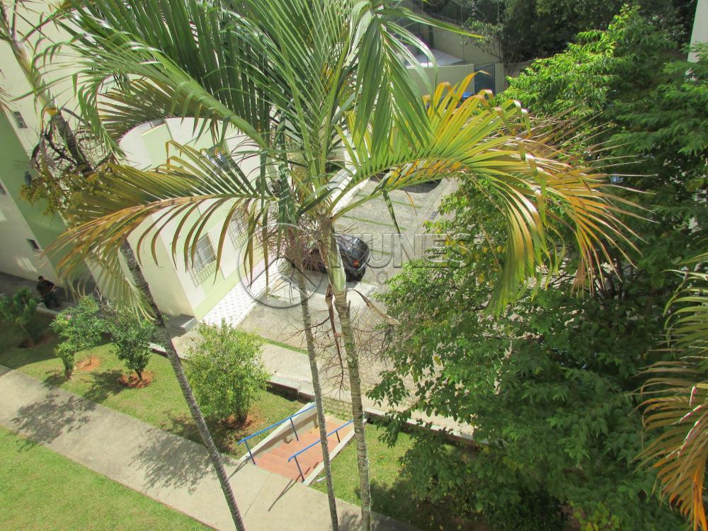 Alugar Apartamento / Padrão em São Paulo apenas R$ 1.200,00 - Foto 16