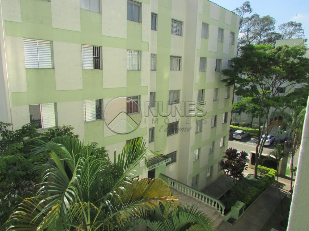 Alugar Apartamento / Padrão em São Paulo apenas R$ 1.200,00 - Foto 17