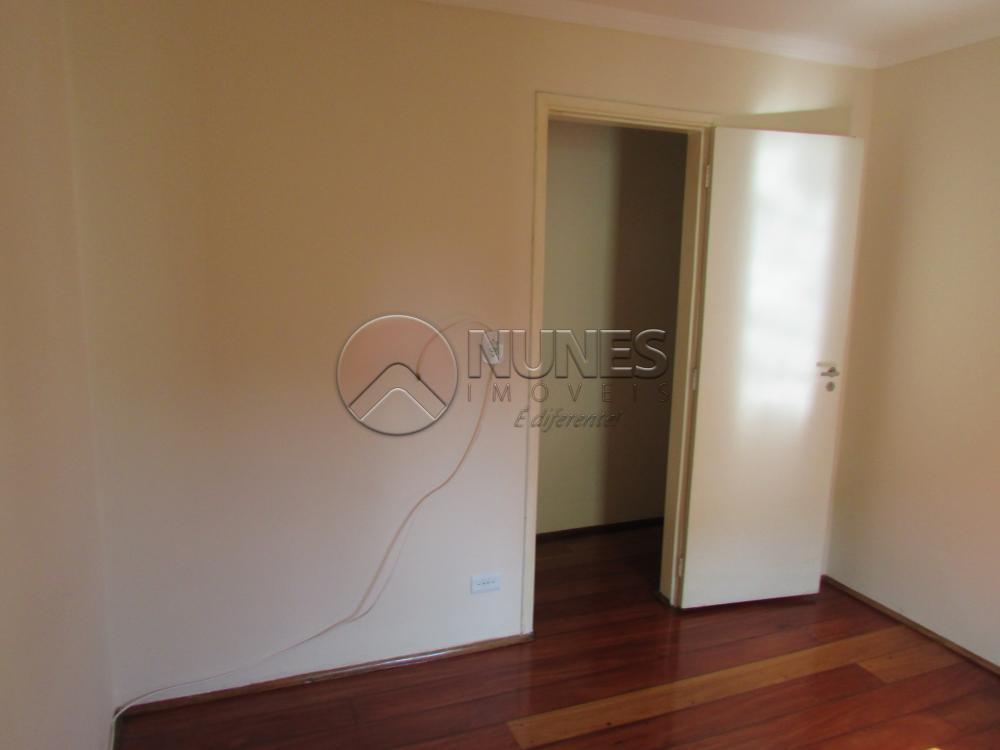 Alugar Apartamento / Padrão em São Paulo apenas R$ 1.200,00 - Foto 18